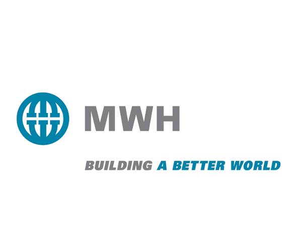 MWH-Global-Company-Logo-png