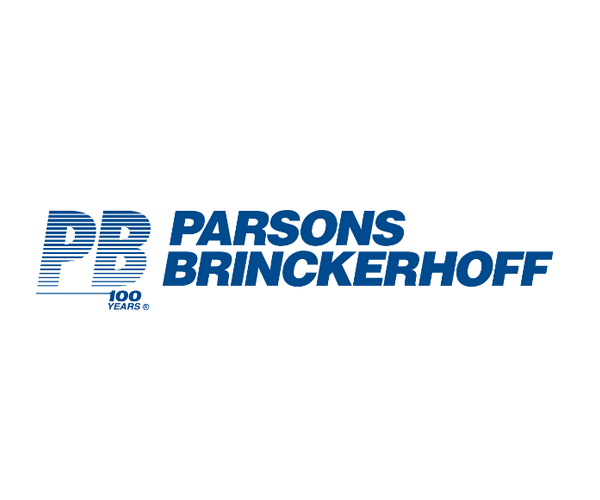 Parsons-Brinckerhoff-Company-Logo-png
