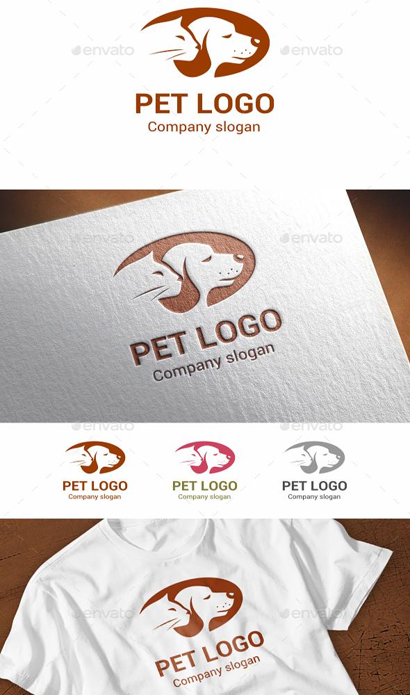 Pet-Logo-Template-download