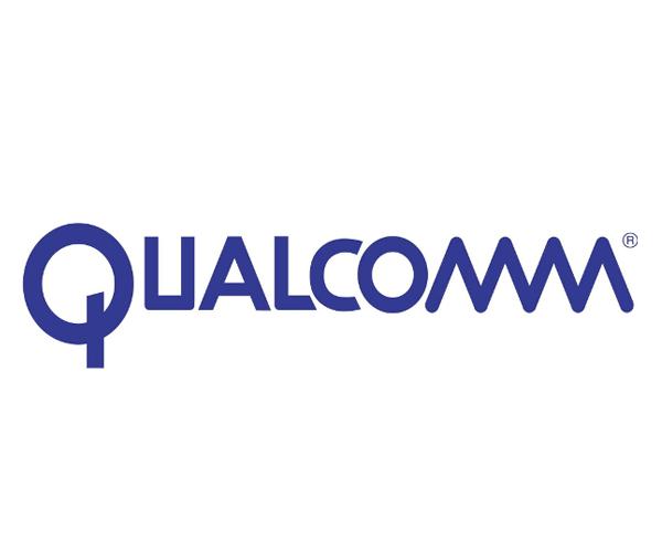Qualcomm-Company-Logo-png