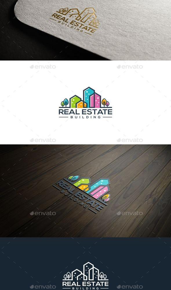 Real-Estate-logo-download