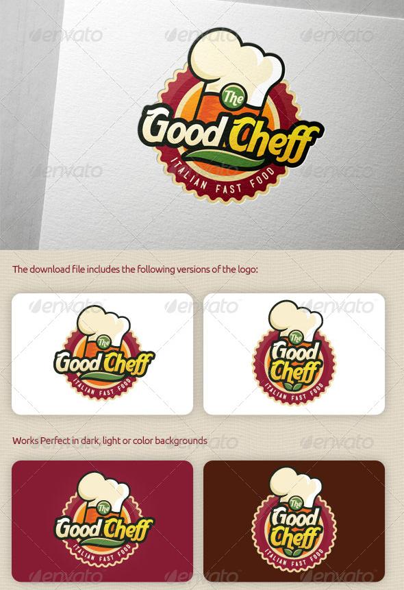 Restaurant-and-Food-Logo-download