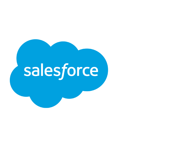 Salesforce-Company-Logo-png-download