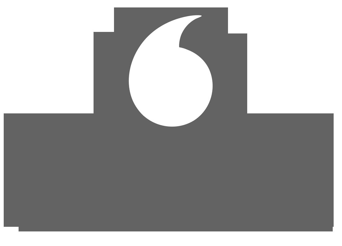 Vodafone-high-resolution-logo-png