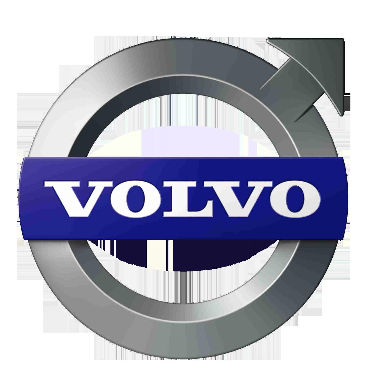 Volvo-Logo-PNG-download
