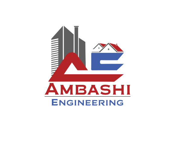 ambashi-engineering-logo