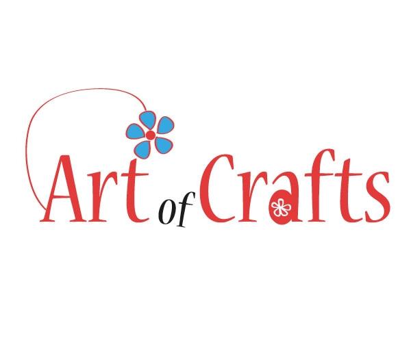 art-of-crafts-logo