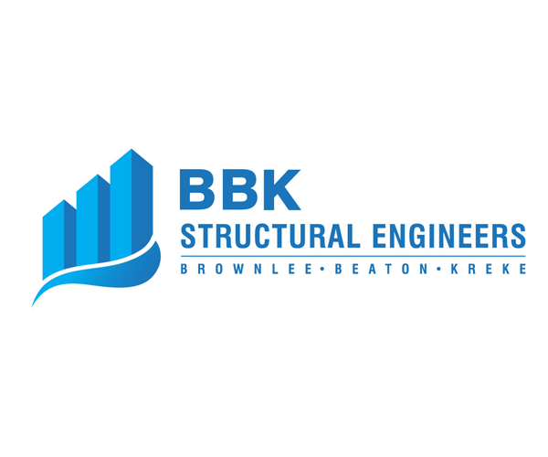bbk-sturctural-engineers-logo