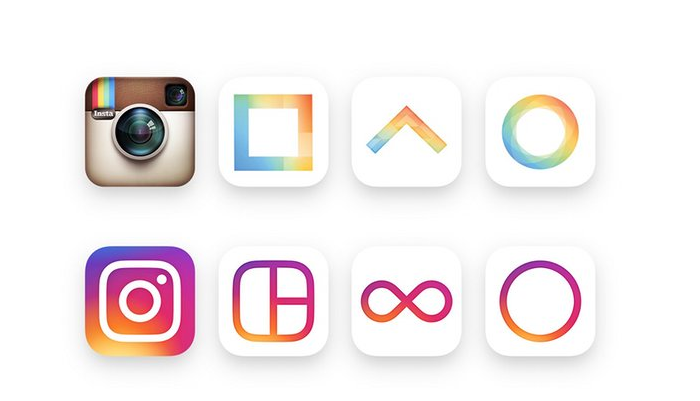 before-and-after-instagram-logo-design