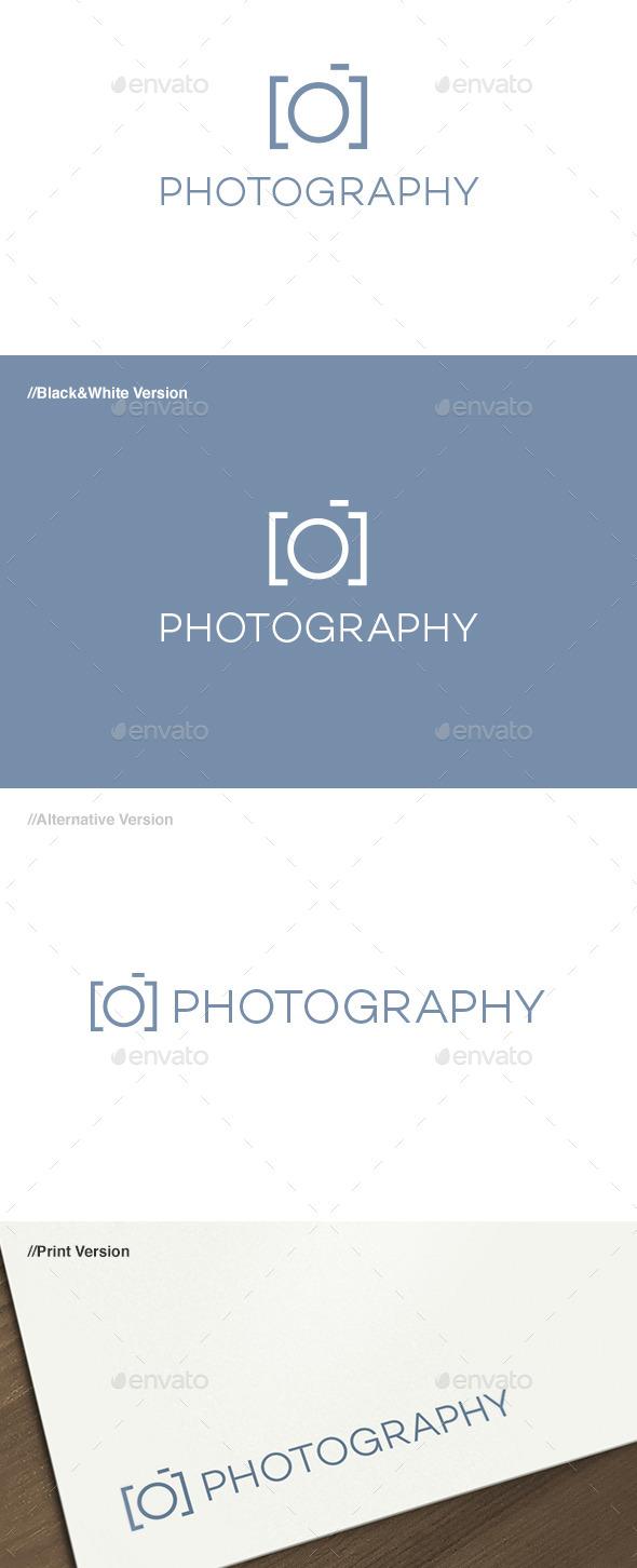 best-Photography-Logo-design-download