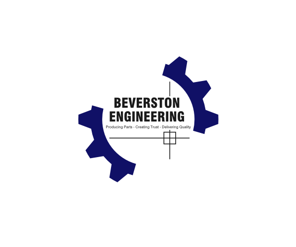 beverston-engineering-logo