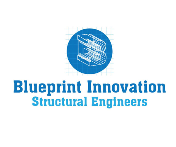 blueprint-innovation-structural-engineers-logo