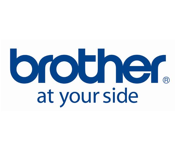brother-logo-design