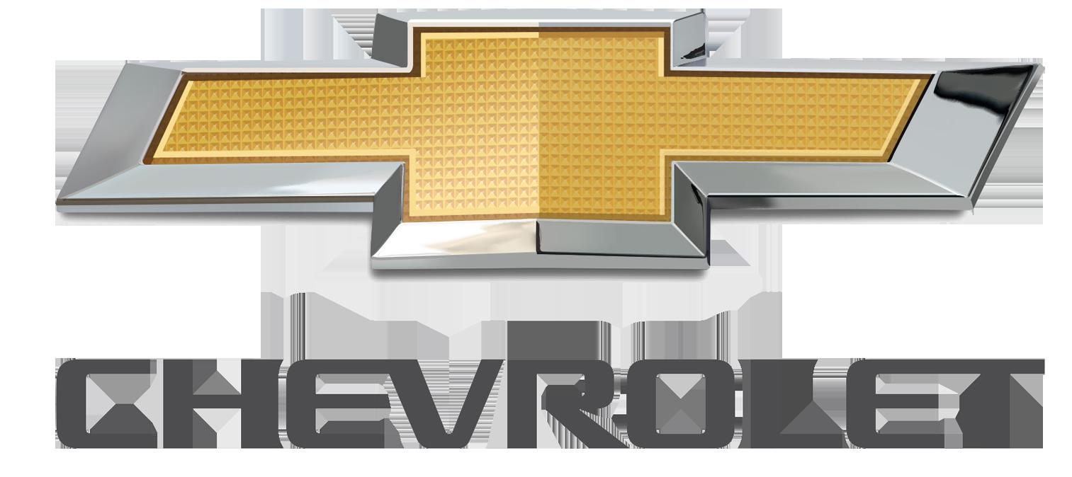 chevrolet-logo-png-download