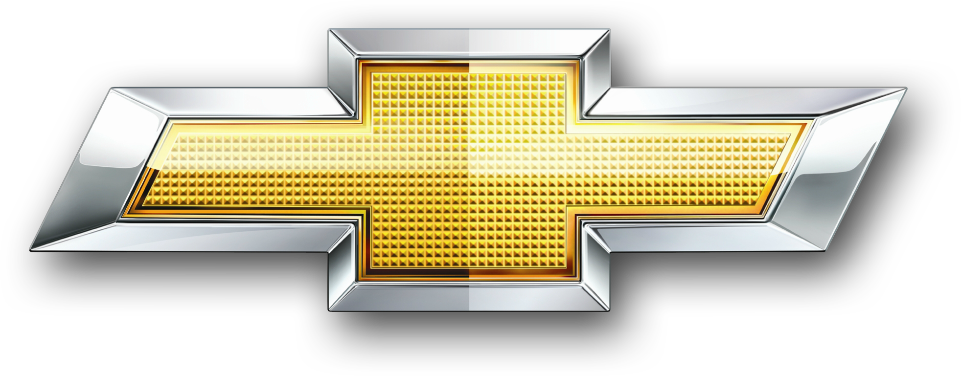 chevrolet-logo-transparent-download