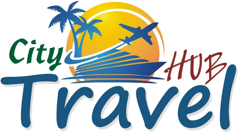 City Travel Hub