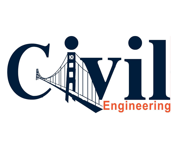 civil-engineering-logo-design-download