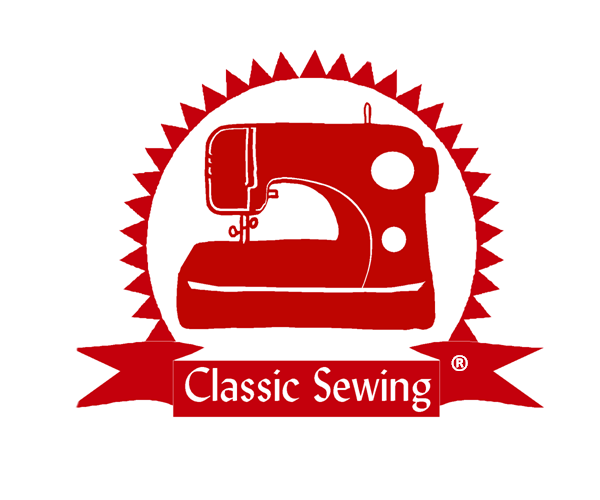 classic-sewing-logo-design-red