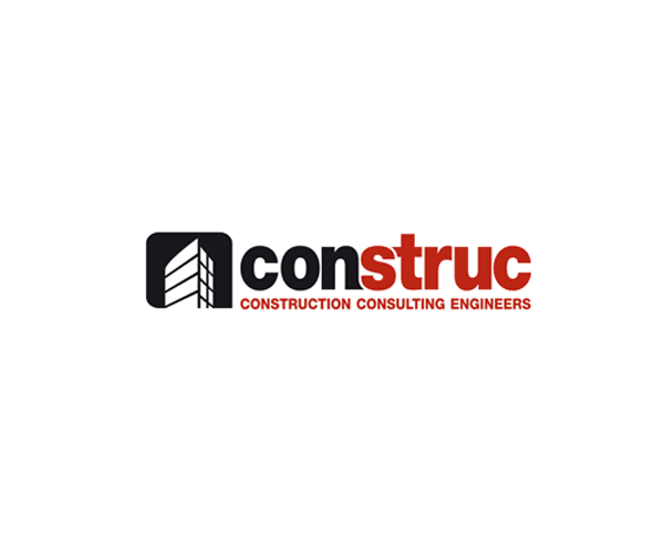 construction-consulting-logo-for-engineers