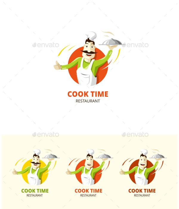 cook-time-restaurant-logo-design-psd