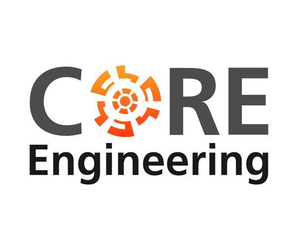 core-engineering-logo-png