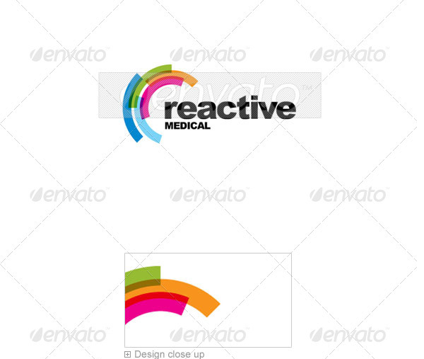 creative-colorful-logo-for-medical