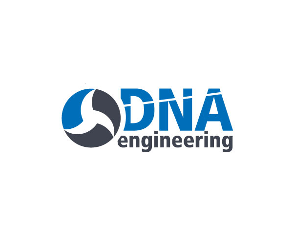 dna-engineering-logo