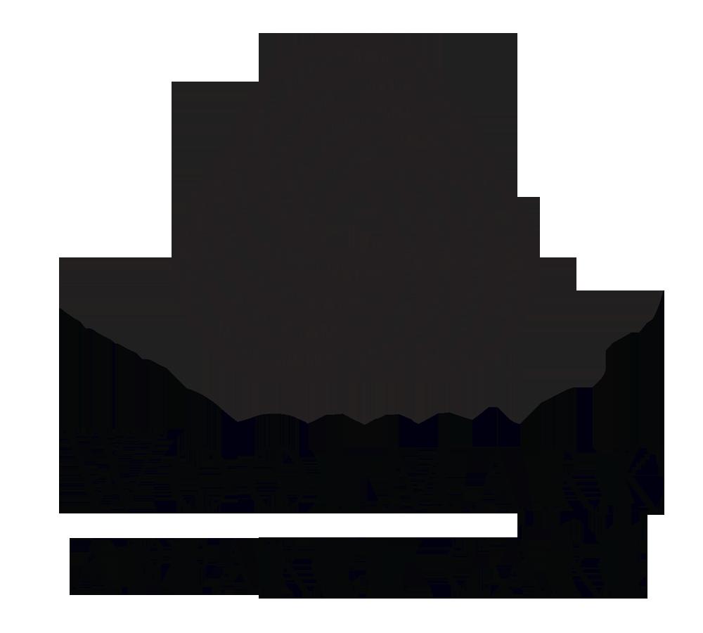 download-Woolmark-Logo-Transparent-png