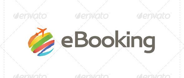 eBooking-Logo-download