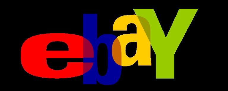 Ebay Logo Png Transparent Background Download Diy Logo Designs