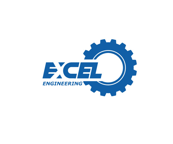 excel-engineering-logo