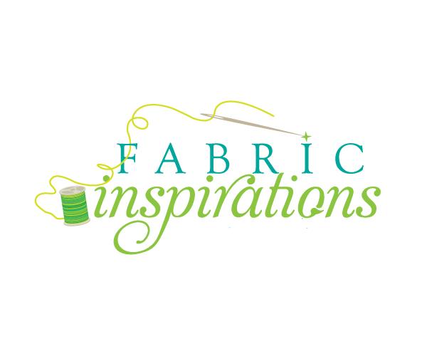 fabric-inspirations-logo