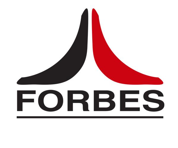forbes-logo-design-png
