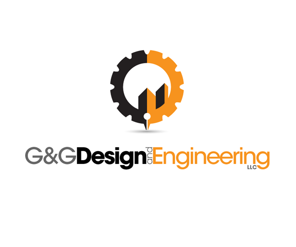 gand-g-design-and-engineering-logo-deisgn