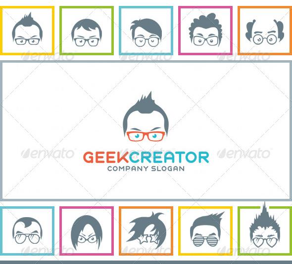 geek-creator-company-logo-download