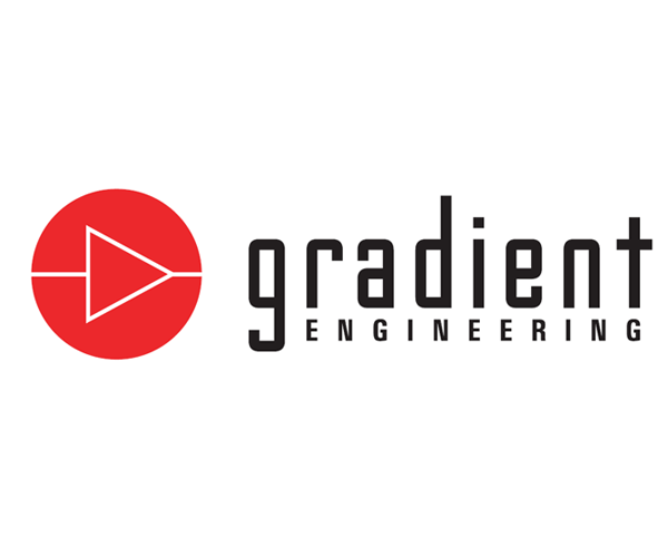 gradient-engineering-logo