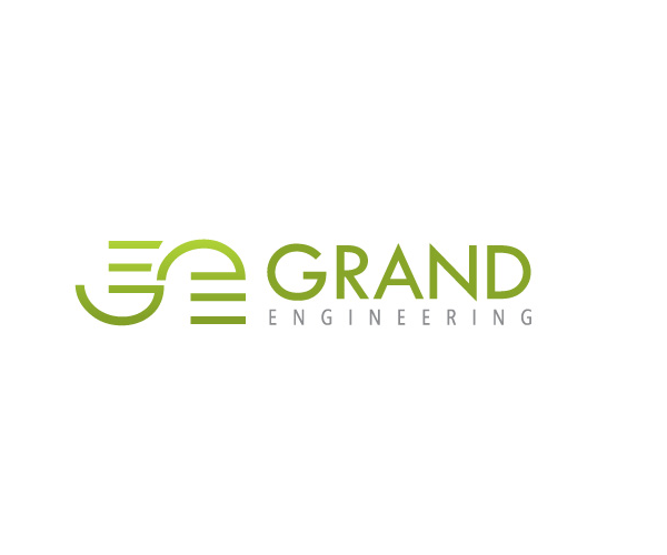 grand-engineering-logo-design