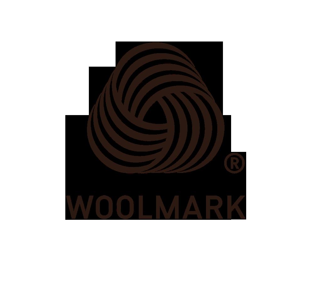 high-resolution-Woolmark-Logo-download
