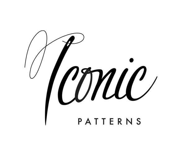 iconic-patterns-logo