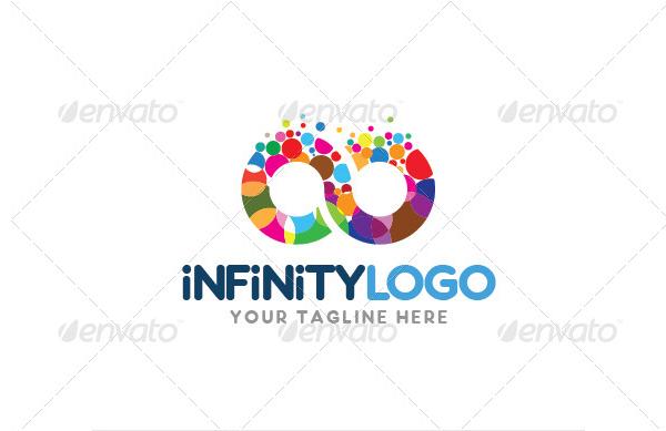 infinity-logo-design-download