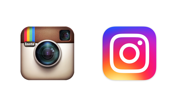 instagram-logo-before-and-after