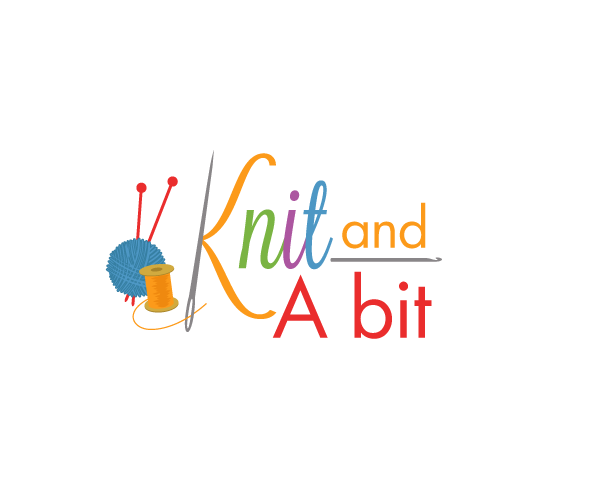knit-and-a-bit-log-odesign