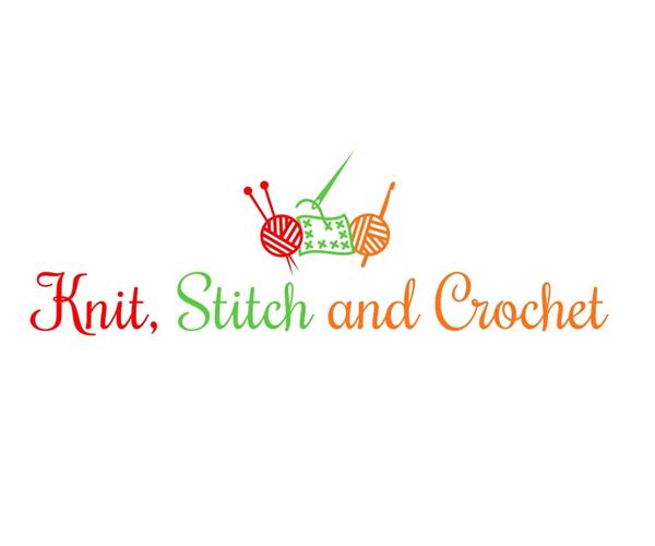knit-stitch-and-crochet-logo-design