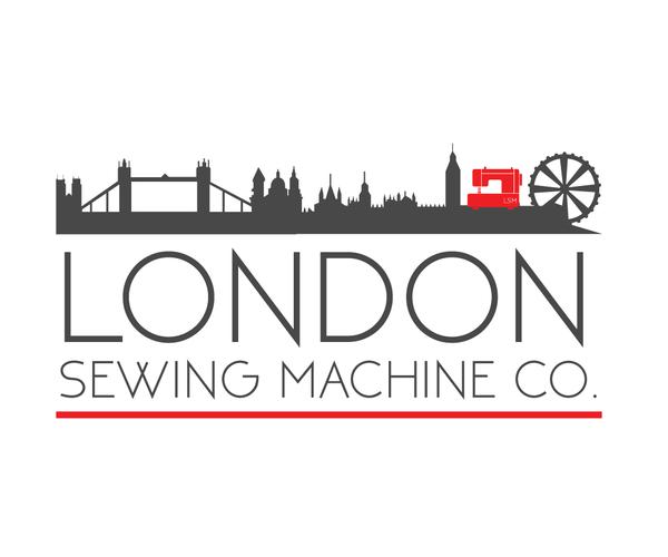 lonhdon-sewing-machine-co-logo-uk