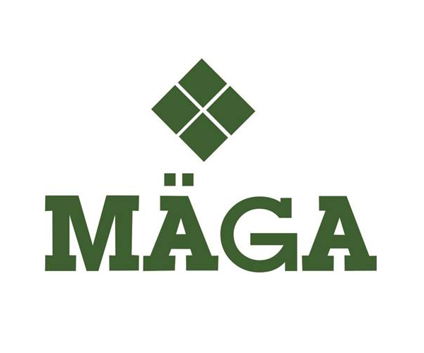 maga-logo-design-for-company