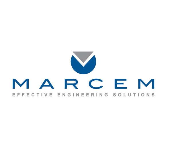 marcem-engineering-solutions-logo