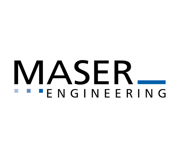 maser-engineering-logo