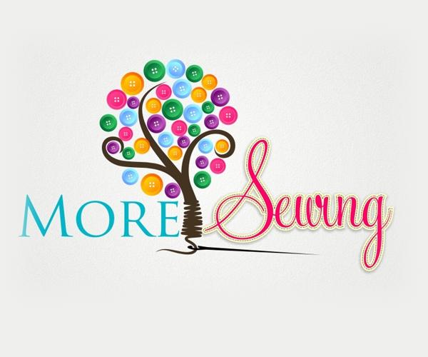 more-sewing-logo-creative