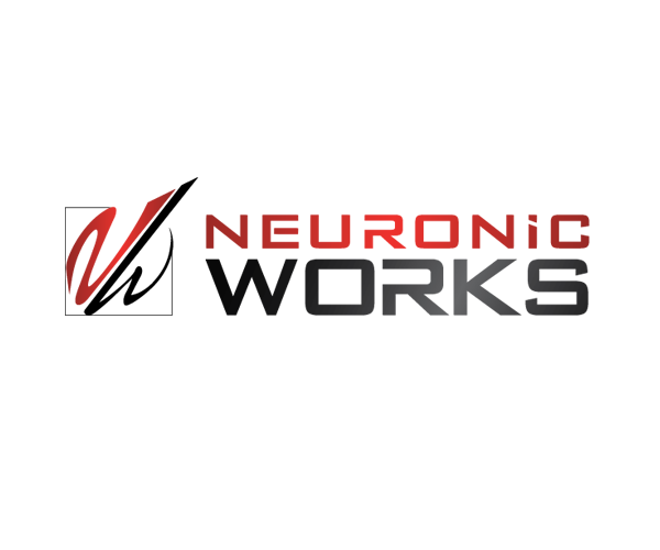 neuronic-works-logo