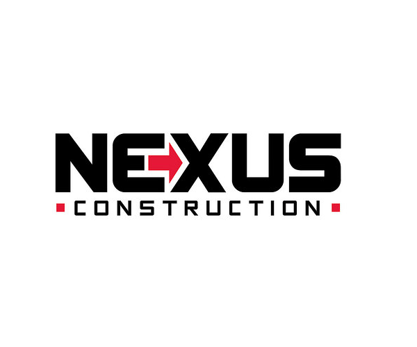 nexus-construction-logo